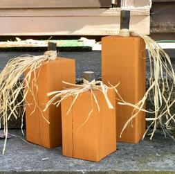 Fall Harvest Thanksgiving Table Centerpiece Indoor Outdoor D