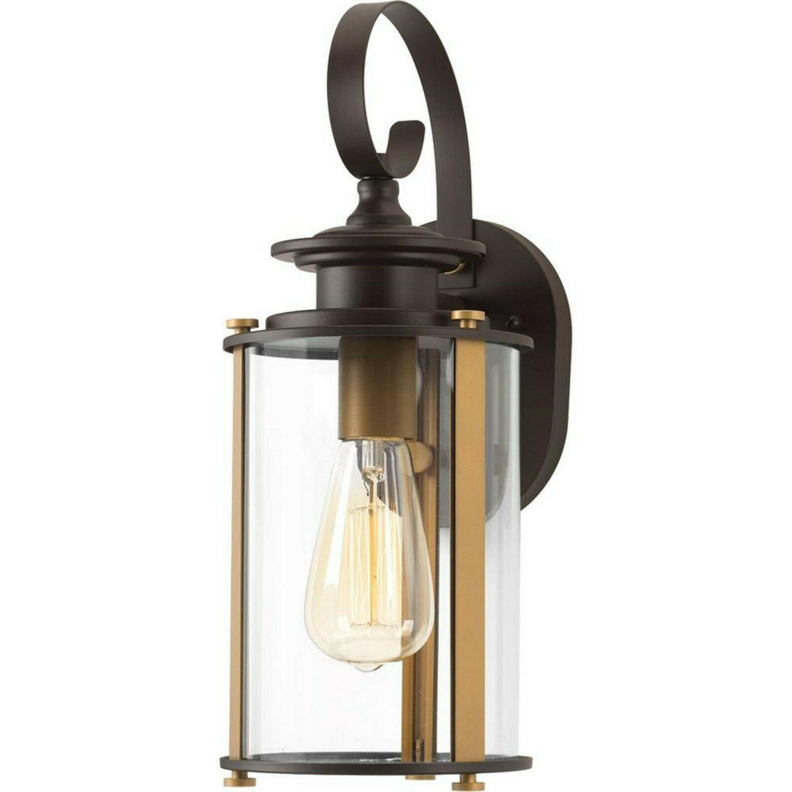 outdoor wall lantern squire 14 75in sconce