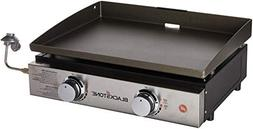 Blackstone Tabletop Grill - 22 Inch Portable Gas Griddle - P